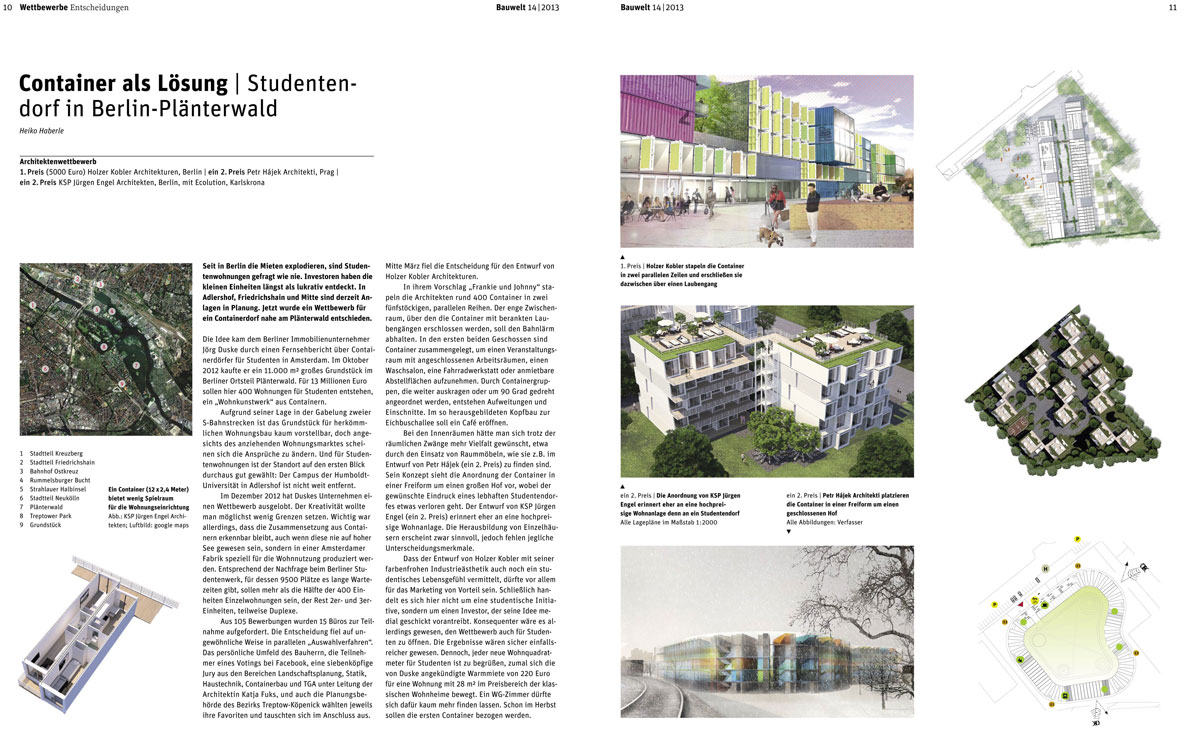personal statement ucl architecture Feel free to make use of this sample architecture personal statement, to provide you with an example when writing your own architecture personal statement.
