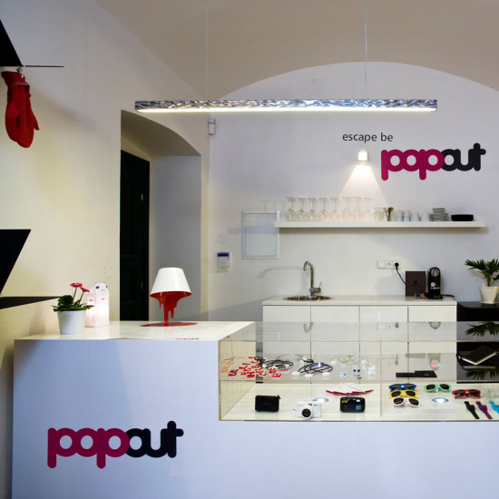 popout-feature